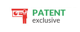 patent eng
