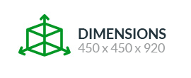 dimensions eng